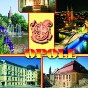 Opole i okolice
