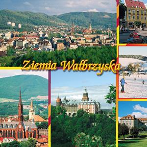 Ziemia Wałbrzyska